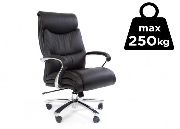 Juhitool Chairman 401, max 250kg CM-80168