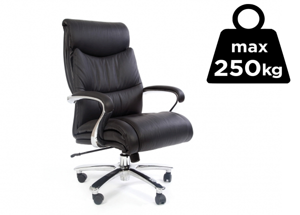 Juhitool Chairman 401, max 250kg KB-80168