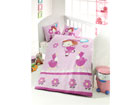 Laste voodipesukomplekt Baloon AÄ-80227