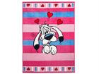 Lastevaip Asterix 80x150cm