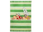 Lastevaip Asterix 100x160cm