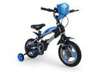 Jalgratas/jooksuratas 2in1 Elite RC-80336