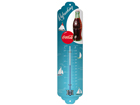Termomeeter Coca-Cola Refreshing SG-80638