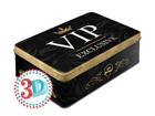 Plekkpurk 3D VIP Exclusive 2,5L SG-80670