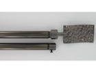Kardinapuu Martele 120-210 cm Ø19 mm TG-81729