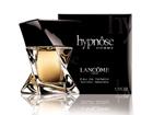 Lancome Hypnose Men EDT 50ml NP-81774