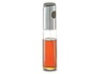 Õli / äädika spreipudel 100ml GB-82072