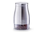 Säilituspurk Coffee 1,3L GB-82084