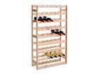 Puidust veiniriiul GB-82116