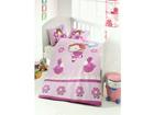 Laste voodipesukomplekt Baloon AÄ-82156