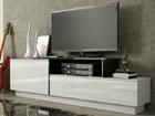 TV-alus TF-82159