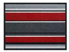 Uksematt Smart 60x80cm AA-82670