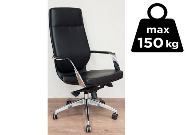 Töötool Napoli AQ-82699