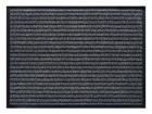 Uksematt Focus 80x120cm AA-82761