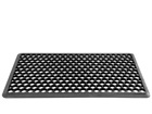 Uksematt Allegro 40x70cm AA-82807