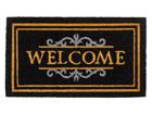 Uksematt Ruco Classic - Welcome 40x70cm AA-82813