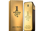 Paco Rabanne 1 Million EDT 100ml NP-82850