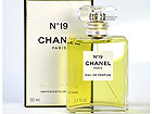 Chanel No 19 EDP 50ml NP-82852