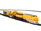 Rongikomplekt SB-82879