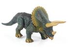 Puldiga dinosaurus Triceratops UP-82954