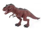 Puldiga dinosaurus Tyrannosaurus UP-82955