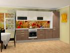 Köök Anna AR-83386