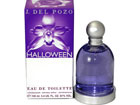 Jesus Del Pozo Halloween EDT 100ml NP-83462