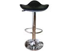 Pukk Saddle Bar, 2 tk BL-8358