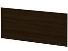 Voodipeats Seattle 183,4 cm CM-83599