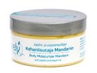 Kehaniisutaja Mandariin 100ml JO-83603