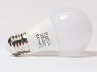 LED elektripirn E27 9W LY-83622