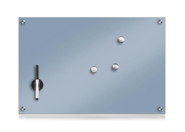 Klaasist memotahvel GB-83671