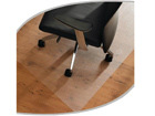 Põrandakaitse tooli alla 140x100 cm AA-83953