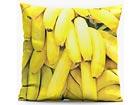 Dekoratiivpadi Bananas 38x38 cm CX-84027