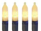 LED õuetuled AA-84586