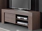 TV-alus Aldis MA-85070
