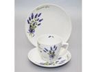 Komplekt Lavendel NN-85609