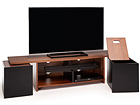 TV-alus Trio IE-85625