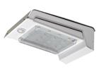 Päikeseenergial töötav led-valgusti 1 W AH-85779