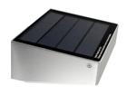Päikeseenergial töötav led-valgusti 3,5 W AH-85780