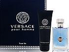 Versace Pour Homme komplekt NP-85919