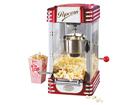 Retro popcorni valmistamise masin SG-85987
