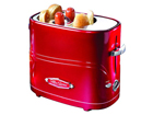 Retro hot dogi röster SG-86015