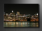 Seinapilt New York 60x80 cm ED-86108