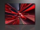 Seinapilt Fantaasia 60x80 cm ED-86114