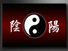 Seinapilt China 120x80 cm ED-86175