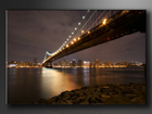 Seinapilt New York 120x80 cm ED-86179