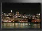 Seinapilt New York 120x80 cm ED-86220