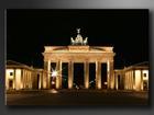 Seinapilt Berliin 120x80 cm ED-86231