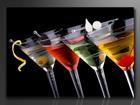Seinapilt Drink 120x80 cm ED-86253